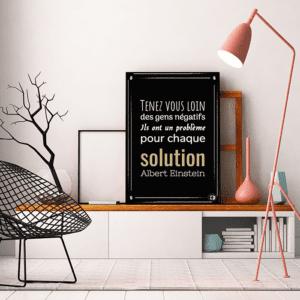 tableau-poster-citation-solution